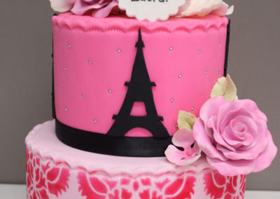 30th-birthday-cake-paris