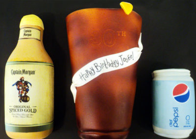 beverage-beer-shaped-cakes