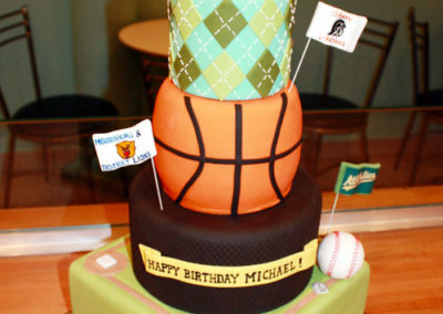 custom-basketball-cake