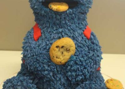 custom-cake-cookie-monster