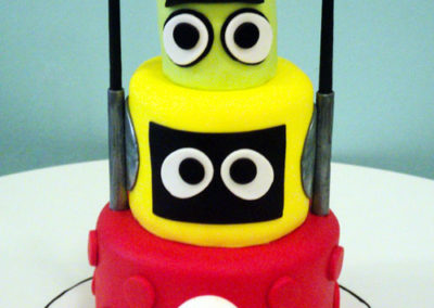 cute-kids-birthday-cake