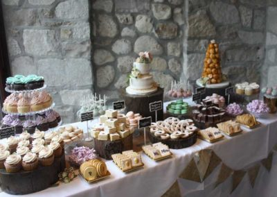 dessert-table-cambridge