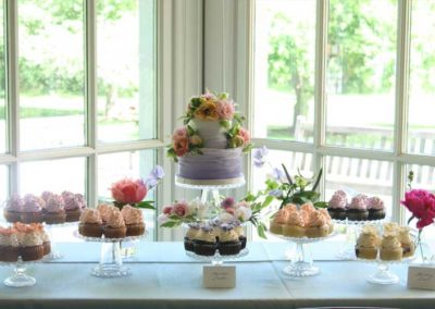 dessert-table-kitchener