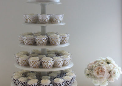 large-cupcake-tower