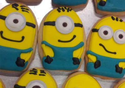 minion-cookies-cakebox