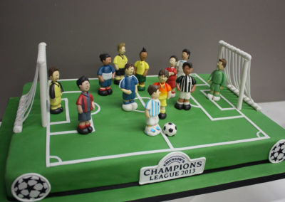soccer-champions-world-cup-cake