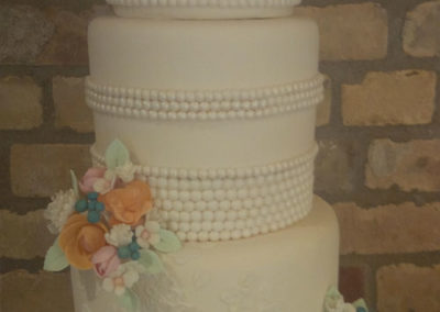 tall-wedding-cakes