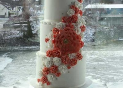 wedding-cake-cambridge-mill