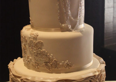 wedding-cake-gallery
