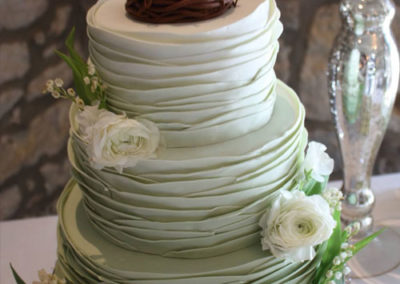 wedding-cakes-photos
