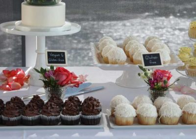 wedding-cupcakes-kitchener