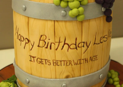 wine-barrel-cake-wine-lover