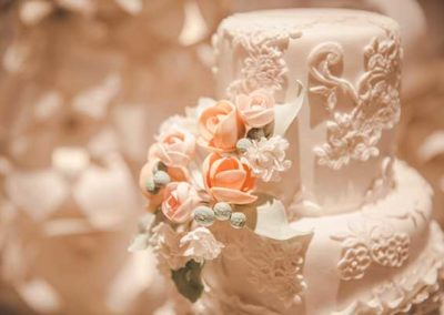 feature-floral-wedding-cake-2