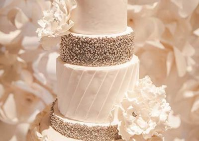 feature-floral-wedding-cake-3
