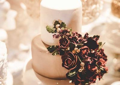 feature-floral-wedding-cake-8