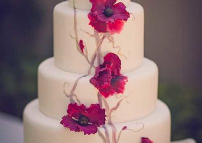 feature-wedding-cake-collaboration-1
