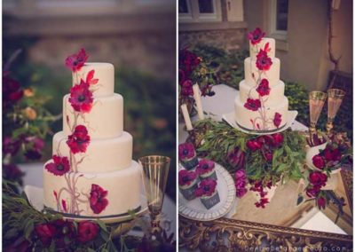 feature-wedding-cake-collaboration-3