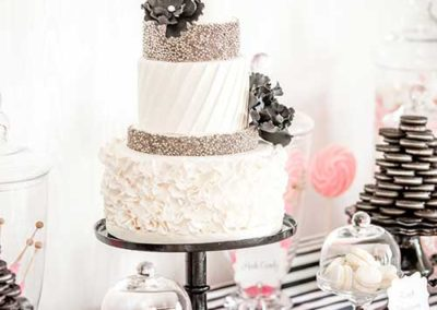 feature-wedding-dessert-table-2